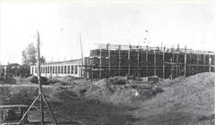 Учим историю: промышленность Томска в годы войны