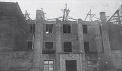 Томский электроламповый завод в годы войны
