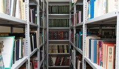 Книга о томских ветеранах появится в муниципальных библиотеках