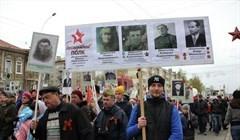 Бессмертный полк – 2019 в Томске: рекомендации организаторов