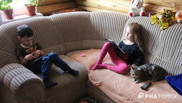 Осторожно, дети: как написать безопасное письмо Деду Морозу