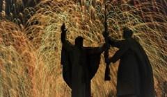 Аэлита проведет бесплатный киномарафон для томичей в День Победы