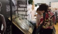 Гадания и сказки: что предлагают музеи Томска в новогодние каникулы