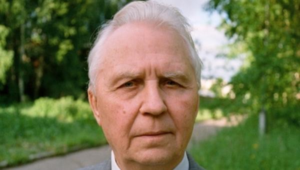 Егор Лигачев скончался в Москве на 101-м году жизни