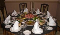 Что б такого съесть, чтобы похудеть: томский эксперт о новогоднем меню