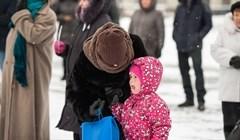 Маленькие томичи могут посмотреть в Аэлите спектакль о Муми-тролле