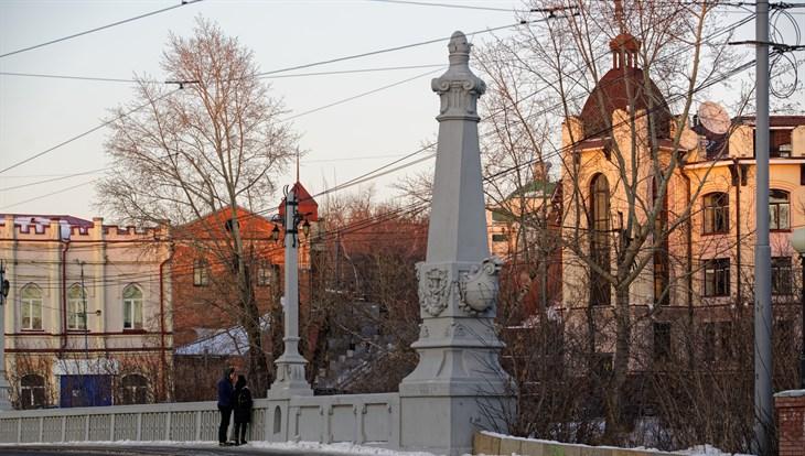 Что изменится в РФ и Томске 1 апреля: пенсии, пособия и экзамены в ГАИ