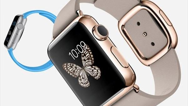 Часы apple iwatch дата выхода телефон samsung gt-c-3222