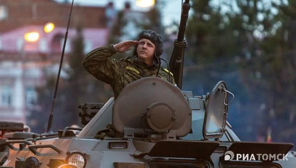 День защитника Отечества 23 февраля 2021г в России: значение праздника