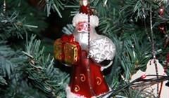 Дед Мороз приглашает томичей на театрализованное чаепитие