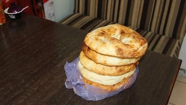 Блюда по 100 килокалорий