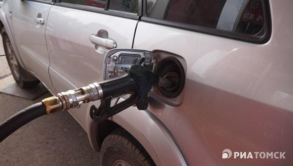 Московский НПЗ увеличил глубину нефтепереработки до75,8%