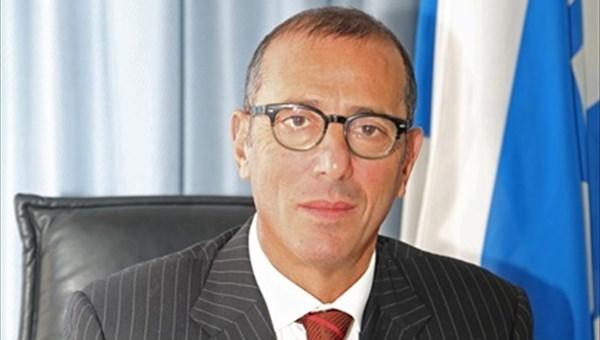 Посол в РФ Цви Хейфец: Израиль заинтересован в привлечении томских туристов