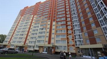 ТДСК готова строить школу в Радонежском там, где хотела возводить дома