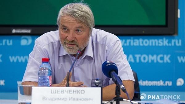 Указ президента в Томске не «указ», так решило ФАС…. А как думает об этом лидер президентской компании?