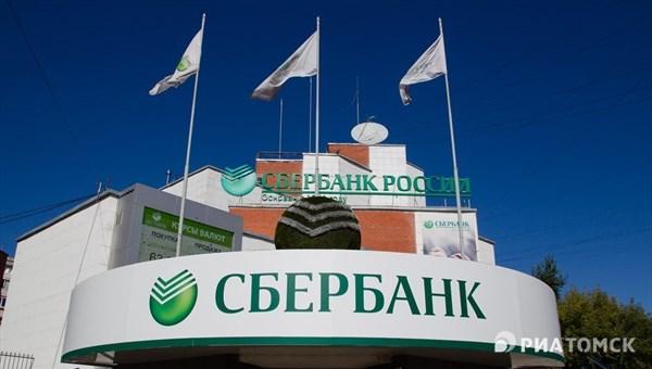 http://vesti-yamal.ru/images/media/201610021425460000000210_semenova-2jpg.jpg