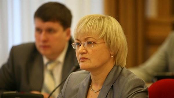Эсеровец Ростовцев подал визбирком документы навыборы томского губернатора