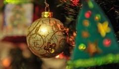 Юные артисты Томска покажут рождественскую постановку