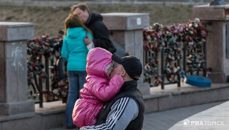 Вгосударстве Украина ночью ожидают заморозков, аднем высока опасность пожаров