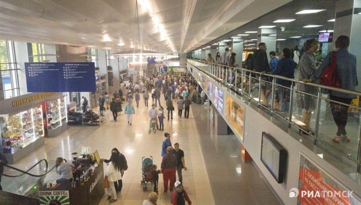 Аэрофлот льготы студентам на авиабилеты