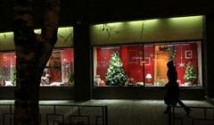 До Нового года … дней: как праздник накрывает Томск