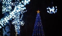 Более 12 тысяч томичей приняли участие в фестивале Зимние забавы