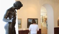 Открытая история: какие музеи будут работать бесплатно в День томича