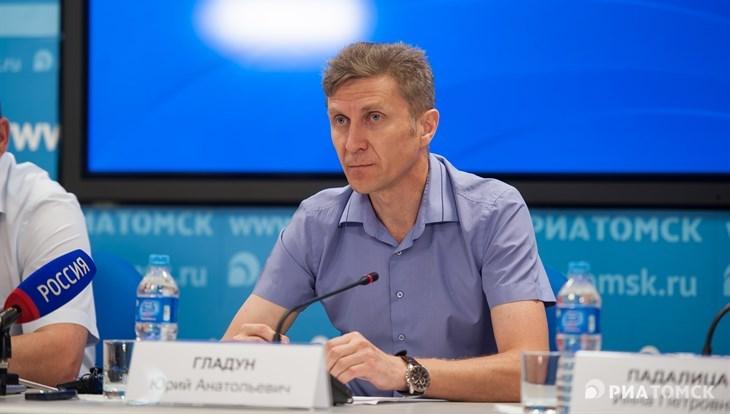 Единый экстренный номер 112 запустят вСеверске иТомском районе