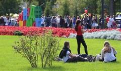 Программа Дня томича – 2019: мероприятия и концерты 7-8 сентября