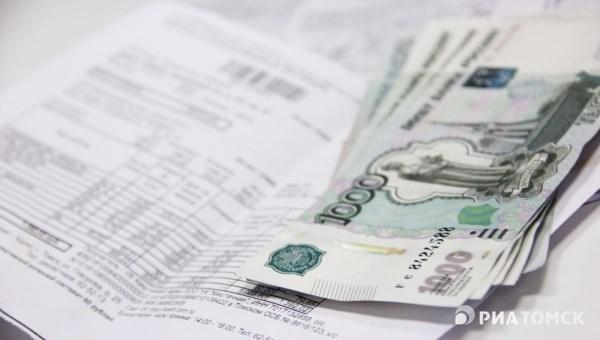 ТомскРТС подарит тепло в обмен на погашение долгов