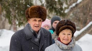 Дом престарелых томская область дом престарелых в х.ольгинский