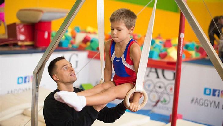 Мать королевы спорта: Голоцуцков о будущем гимнастики и цене побед