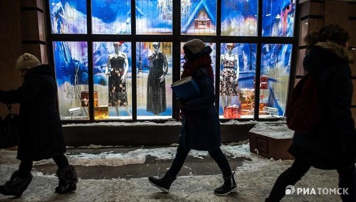 Сергей Жвачкин перенес рабочий день в администрации с 31 декабря на 28-е