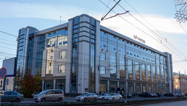Tomsk Micran will open a Factory of monolithic integrated circuits
