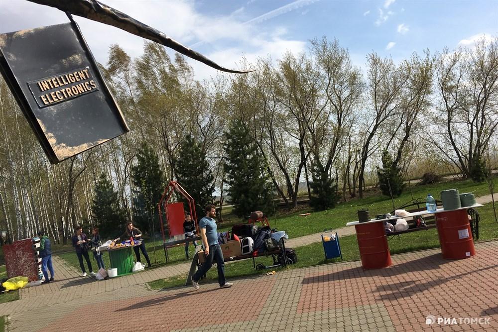 Автоломбард на вершинина томск автоломбарды бишкеке