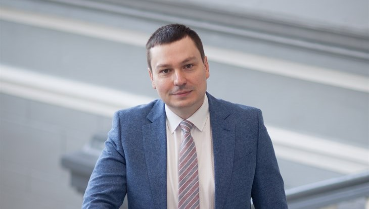 Yakovlev: TPU should proactively respond to changes