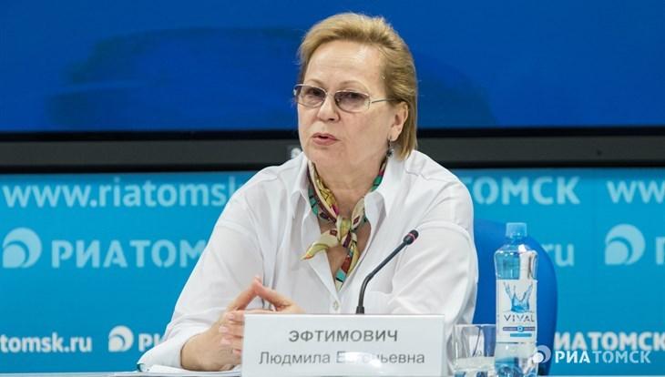 Томский омбудсмен: удержать детей дома в каникулы могут онлайн-лагеря