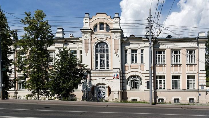 До +32 градусов и гроза ожидаются в Томске в четверг