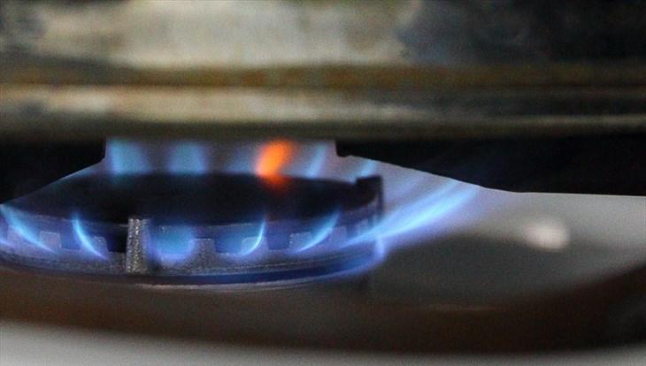 Власти грозят отключить газ томичам, которым не проверили оборудование