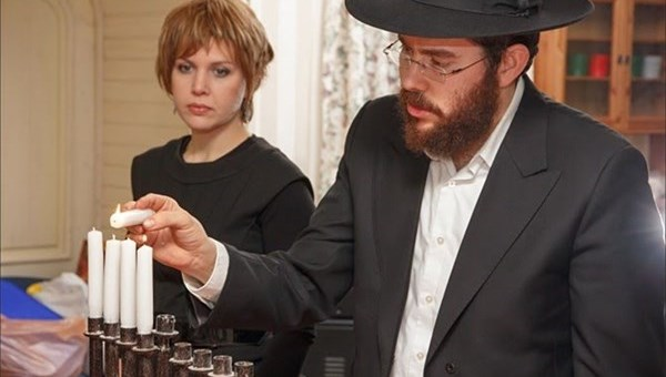 Еврейская Ханука-2016: история, суть и традиции праздника