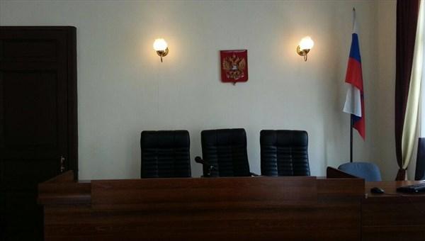 """Томский суд наказал семью """"стрелка"""" из игрушечного ружья на 380тыс руб"""