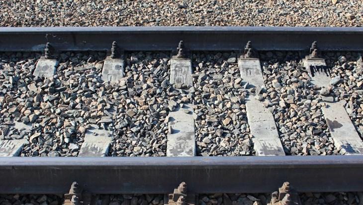 Поезд сообщением Москва – Томск сбил насмерть женщину