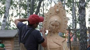 Фестивали томска