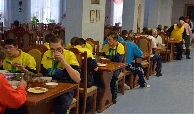 Нормы интернат для престарелых адреса интернатов для престарелых в московской области