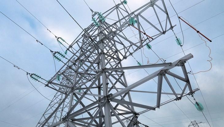 СК ведет проверку по факту гибели подростка от электротравмы в Томске