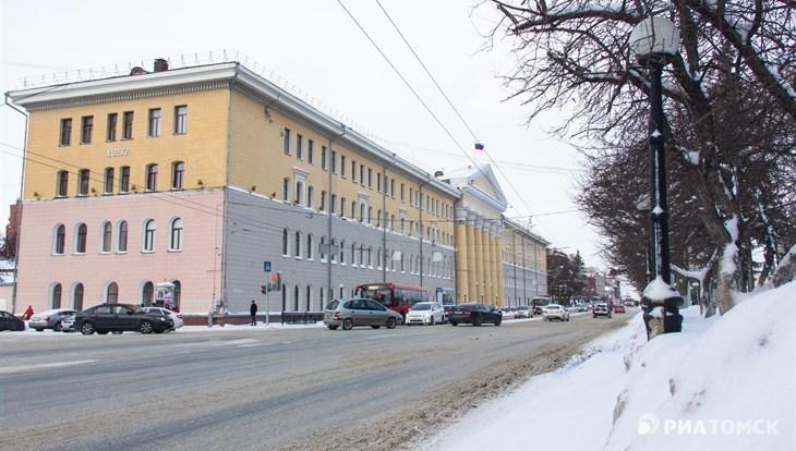 Приложение для расшифровки медицинских анализов создают в Томске