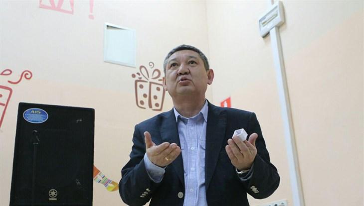 Директор Кисловской школы получил выговор после ЧП с детьми