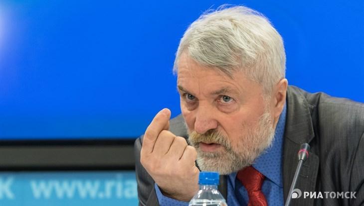 Глава томского УФАС: Муниципалитеты скрывают недобросовестных участников закупок