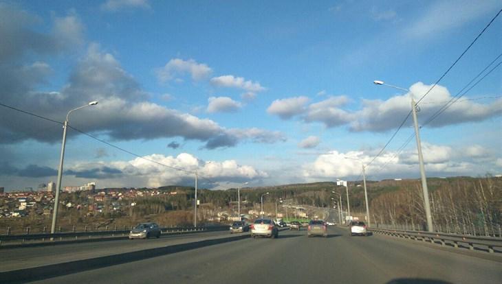 Контроль за реализацией губернаторской программы ремонта местных дорог ужесточен