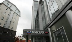 Tomsk Micran began to supply electronics for Airbus